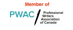 member of pwac
