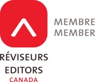 Editors_member_Bil_EN_16_pms